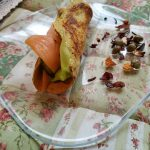 Lipie fără gluten  –  gustos și sănătos