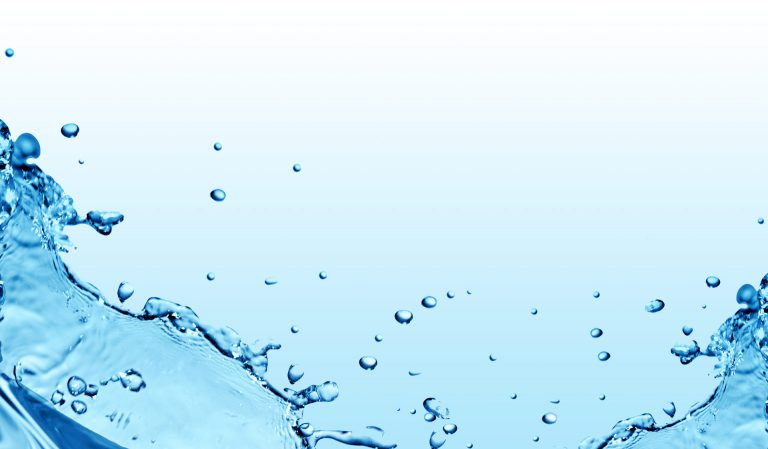 Importanța hidratării la trezire