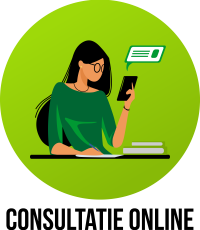 consultatie online